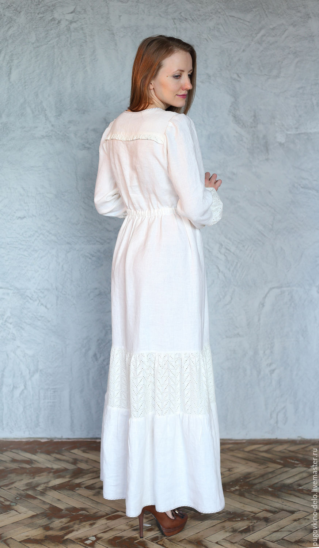 Нижнее Платье Купить