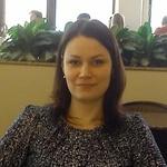 Ольга Полякова - Ярмарка Мастеров - ручная работа, handmade