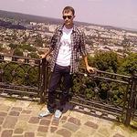 Сергей (apelsinchik) - Ярмарка Мастеров - ручная работа, handmade