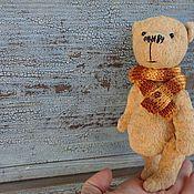 Куклы и игрушки ручной работы. Ярмарка Мастеров - ручная работа Юный Мечтатель. Handmade.