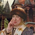 Ольга (oliyavishivka25) - Ярмарка Мастеров - ручная работа, handmade