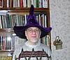 SergAleks (magic-juniper) - Ярмарка Мастеров - ручная работа, handmade