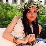 Алина Чаплыгина (aawedding) - Ярмарка Мастеров - ручная работа, handmade