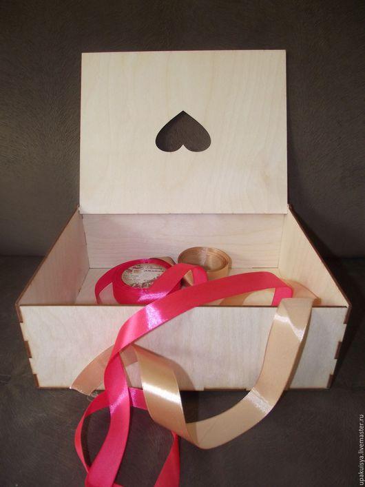 Кашпо ручной работы. Ярмарка Мастеров - ручная работа. Купить Коробка для цветов и макаронс. Handmade. Бежевый, коробка для подарка, для флористов