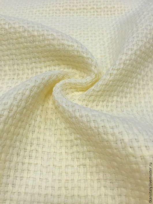 Miu Miu шерсть ширина 148 см цена 3700 руб. арт. 47397