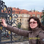 Olga A - Ярмарка Мастеров - ручная работа, handmade
