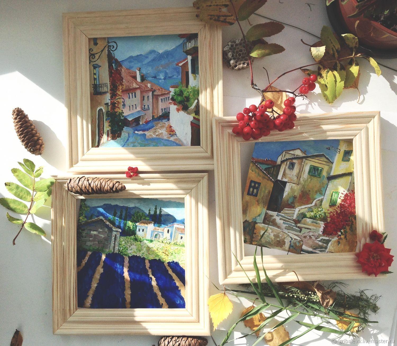 Прованс фото картинка Прованс картина.jpg Купить картину с Провансом Дворики Прованса южные дворики фотография