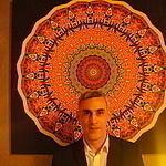 Фархад Садыхов мандалы астропсихоло (mirruhistana) - Ярмарка Мастеров - ручная работа, handmade