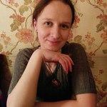 Александра Заболотнова (AZabolotnova) - Ярмарка Мастеров - ручная работа, handmade