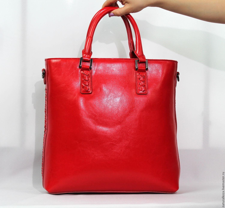 сумки женские кожаные купить женскую кожаную сумку женские кожаные сумки  недорого магазин женских кожаных сумок сумки ... 77f4b902e75