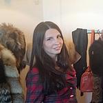 ВсеМодный магазин меха и кожи - Ярмарка Мастеров - ручная работа, handmade
