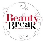 Мария (BeautyBreak) - Ярмарка Мастеров - ручная работа, handmade
