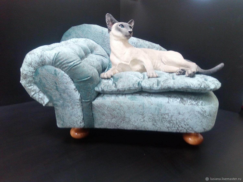 Super Sofa Favorite Mini For Dog Cat Order In Size Zakazat Na Yarmarke Masterov Ia4Blcom Aksessuary Dlya Pitomtsev Ekaterinburg Andrewgaddart Wooden Chair Designs For Living Room Andrewgaddartcom