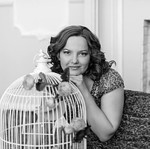 Лилия Захарова - Ярмарка Мастеров - ручная работа, handmade