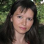 Марина Дудкова (kotiatida111) - Ярмарка Мастеров - ручная работа, handmade