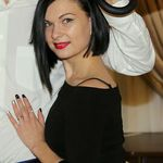 Nataliya Sar - Ярмарка Мастеров - ручная работа, handmade