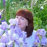 Olga Dieva (Dievastitch) - Ярмарка Мастеров - ручная работа, handmade