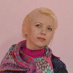 "Ирина""М.И.Р.-Кружева"" - Ярмарка Мастеров - ручная работа, handmade"