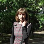 Елена Сафонова (Никина) - Ярмарка Мастеров - ручная работа, handmade