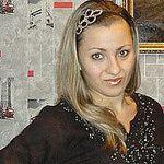 Ksenia Slobozhanina (lovi-pozitiv) - Ярмарка Мастеров - ручная работа, handmade
