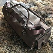 Классическая сумка ручной работы. Ярмарка Мастеров - ручная работа Сумка «Сан-Марино». Handmade.