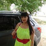 Елена Григорьева (Elena04043333) - Ярмарка Мастеров - ручная работа, handmade