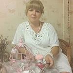"""""""В гостях у Пеночки"""" - Ярмарка Мастеров - ручная работа, handmade"""
