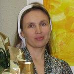 Подарки любимым детям (LydmilaKlimova) - Ярмарка Мастеров - ручная работа, handmade