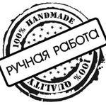 n-gorshkova