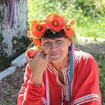 Живая косметика Кубани - Ярмарка Мастеров - ручная работа, handmade