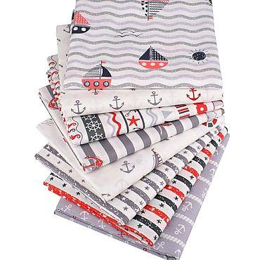 Купить набор тканей для одежды кукол ткани века ульяновск ткани официальный сайт