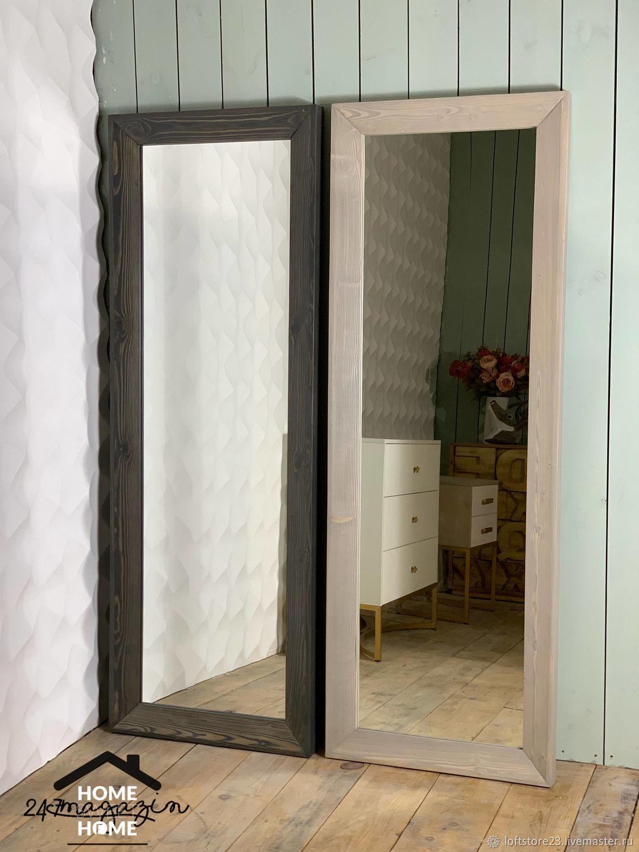 Mirror SAWMILL, Mirror, Yaroslavl,  Фото №1