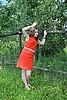 Кейт) (kat1929) - Ярмарка Мастеров - ручная работа, handmade