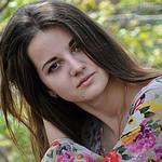 Anastasia Baranovska - Ярмарка Мастеров - ручная работа, handmade
