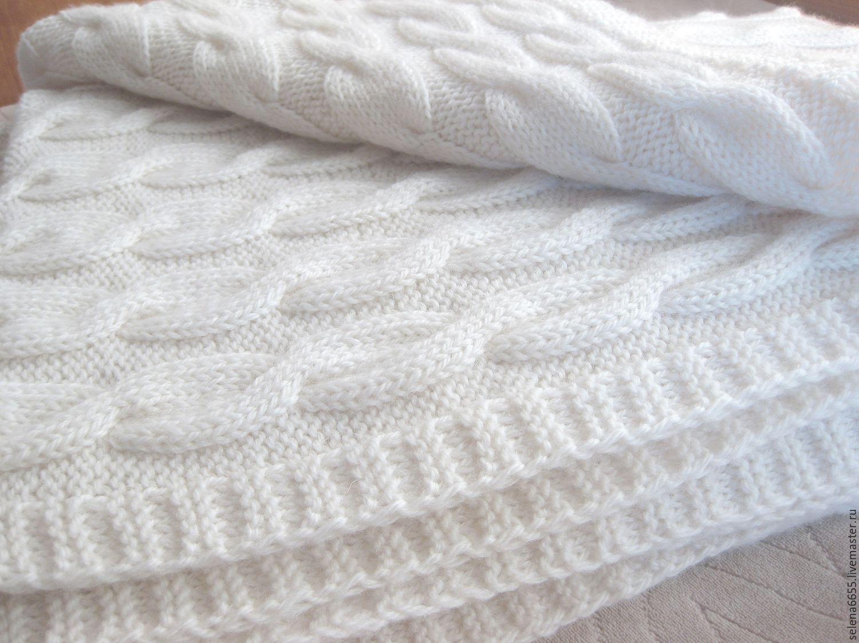 Покрывала и пледы - купить покрывало на кровать или