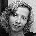 Екатерина Панфилова (scrap-kate) - Ярмарка Мастеров - ручная работа, handmade