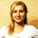 Мария Зеленова ·Maryhand· (maryhandshop) - Ярмарка Мастеров - ручная работа, handmade