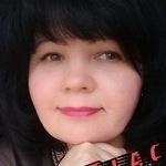 Mary Black - Ярмарка Мастеров - ручная работа, handmade
