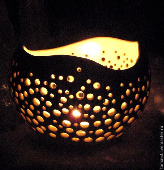 """Подсвечники ручной работы. Ярмарка Мастеров - ручная работа. Купить Подсвечник керамический """"Воздух"""" перламутр. Handmade. Белый, для свечей"""