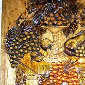 Картины и панно ручной работы. Ярмарка Мастеров - ручная работа Натюрморт. Handmade.