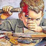 Devaytis96 - Ярмарка Мастеров - ручная работа, handmade