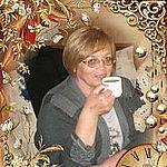 Наталия Корзникова (Волошина) (voloshka00) - Ярмарка Мастеров - ручная работа, handmade