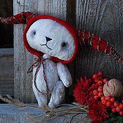 Куклы и игрушки ручной работы. Ярмарка Мастеров - ручная работа Майма. Handmade.