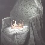 """""""ТРОН""""студия (tronstudia) - Ярмарка Мастеров - ручная работа, handmade"""