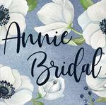 Annie Bridal - Ярмарка Мастеров - ручная работа, handmade