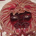 Живая вышивка(Ольга) - Ярмарка Мастеров - ручная работа, handmade