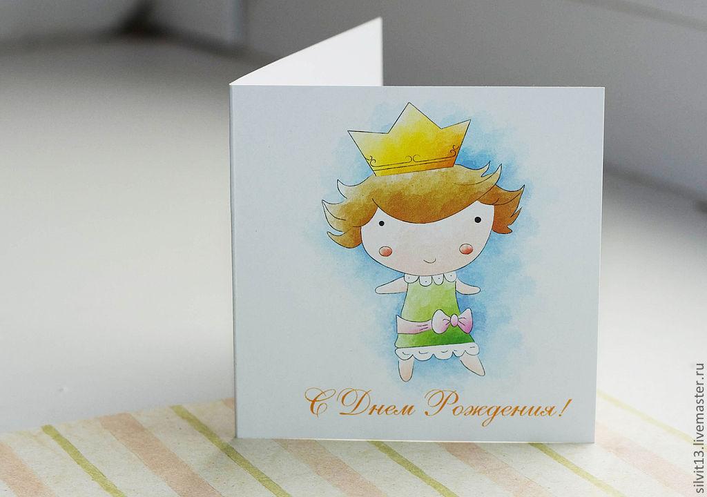 Юбилеем, картинки авторские открытки