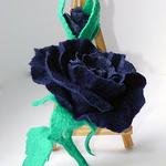 Пешехонова Ирина - Ярмарка Мастеров - ручная работа, handmade