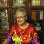 шоколадница (Людмила) - Ярмарка Мастеров - ручная работа, handmade