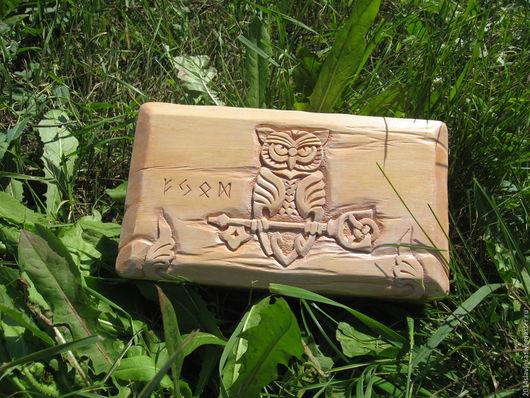 добавлены руническая формула Феху. Самой сильной руной для привлечения денег считается руна Феху. Она символизирует материальное благополучие, накопление имущества и энергию жизни